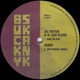 jd-twitch-d-jah-clark-jabru-soul-on-fire-bucky-skank-cover