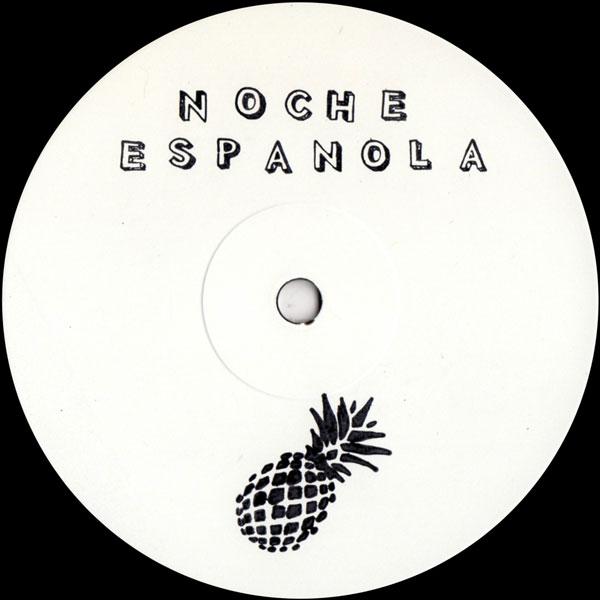 noche-espanola-noche-espanola-highwood-recordings-cover