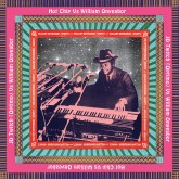 william-onyeabor-what-william-onyeabor-remixed-luaka-bop-cover