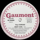 guy-cuevas-ebony-game-gaumont-cover