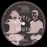 reptile-youth-black-swan-born-white-remixes-hfn-music-cover