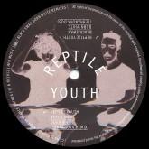 reptile-youth-black-swan-born-white-remixes-hfn-music-cover