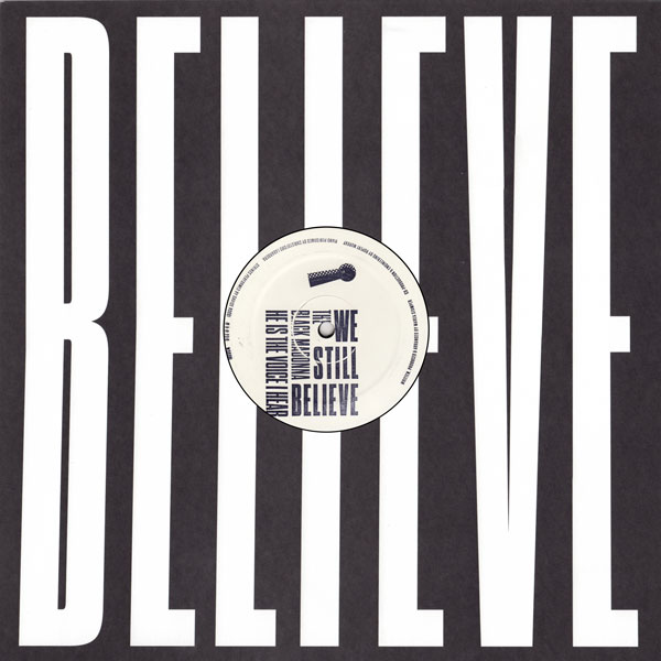 the-black-madonna-he-is-the-voice-i-hear-repress-we-still-believe-cover