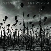 dead-can-dance-anastasis-cd-pias-recordings-cover