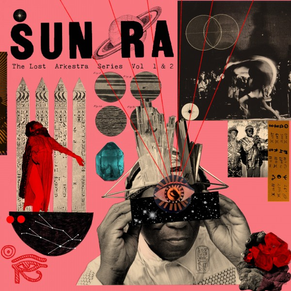 sun-ra-and-his-myth-science-lost-ark-series-vol-1-2-art-yard-cover