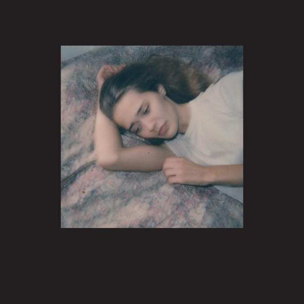 palmbomen-ii-memories-of-cindy-cd-beats-in-space-cover