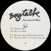 boytalk-macadamia-blue-freund-der-familie-cover