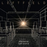 leftfield-alternative-light-source-cd-infectious-music-cover