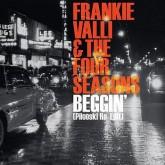 frankie-valli-the-four-seas-beggin-pilooski-re-edit-679-recordings-cover