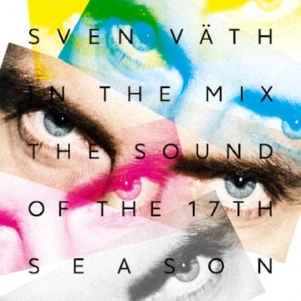 sven-vath-various-artists-in-the-mix-the-sound-of-the-cocoon-cover