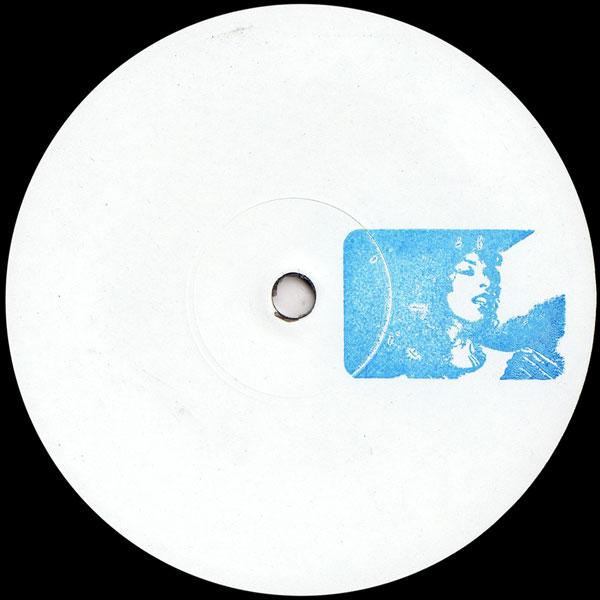 sonikku-dilemma002-bad-girls-dilemma-cover