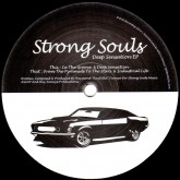 strong-souls-deep-sensation-d3-elements-cover