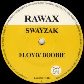 swayzak-floyd-doobie-rawax-cover