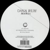 dana-ruh-mawan-fred-p-reshape-brouqade-cover