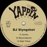 dj-slyngshot-cycles-yappin-records-cover