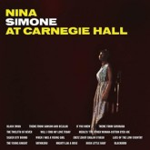 nina-simone-at-carnegie-hall-lp-doxy-cover