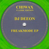 dj-deeon-freakmode-ep-chiwax-classic-edition-cover