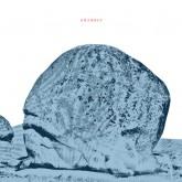 gramrcy-ftd004-ftd-cover