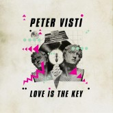 peter-visti-love-is-the-key-cd-bearfunk-cover