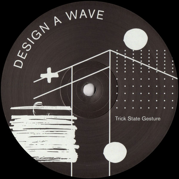 design-a-wave-trick-state-gesture-major-problems-cover