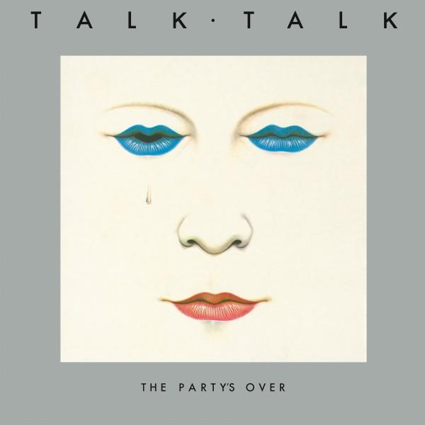 talk-talk-the-partys-over-lp-rhino-cover