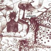 a-mochi-black-reigns-figure-cover