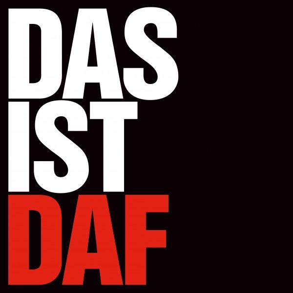 daf-das-ist-daf-cd-boxset-gronland-cover
