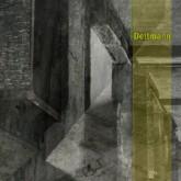 marcel-dettmann-dettmann-cd-ostgut-ton-cover
