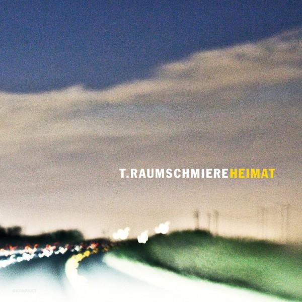 traumschmiere-heimat-lp-kompakt-cover