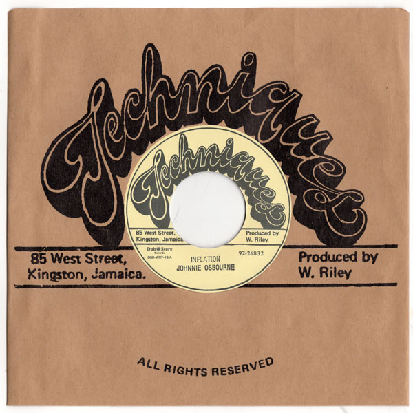 johnny-osbourne-techniques-all-inflation-version-techniques-dub-store-cover