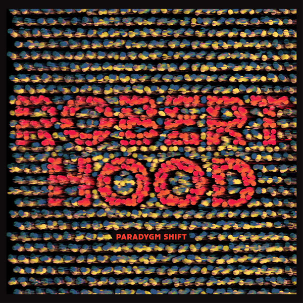 robert-hood-paradygm-shift-lp-dekmantel-cover