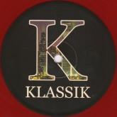 k-alexi-the-dancer-ron-trent-joe-k-klassik-cover