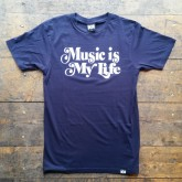 101-apparel-music-is-my-life-t-shirt-navy-101-apparel-cover