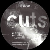 dj-deep-cuts-ep-ny-beat-deeply-rooted-house-cover