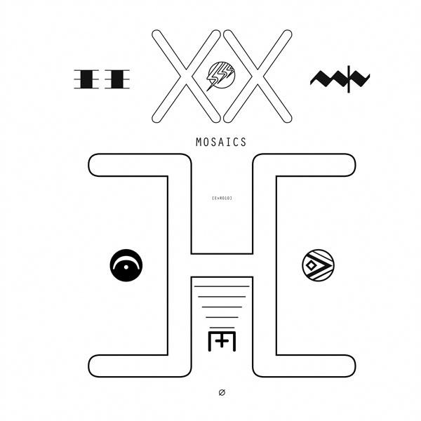 terekke-hugo-gerani-tlim-mosaics-echovolt-records-cover