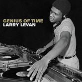 larry-levan-various-arti-genius-of-time-cd-universal-cover