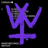dj-marfox-dj-nigga-fox-cargaa-01-warp-cover