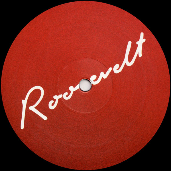 roosevelt-roosevelt-remixed-incl-young-greco-roman-cover