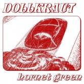 dollkraut-hornet-green-charlois-cover