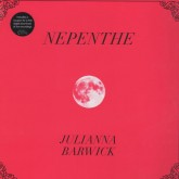 julianna-barwick-nepenthe-cd-dead-oceans-cover