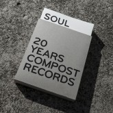 various-artists-soul-love-20-years-comport-compost-records-cover