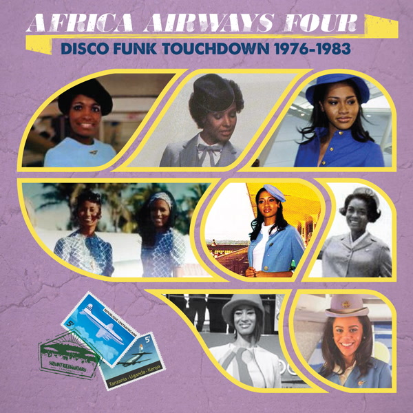 various-artists-africa-airways-four-disco-funk-africa-seven-cover