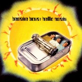 beastie-boys-hello-nasty-remastered-edition-capitol-records-cover