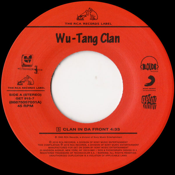 wu-tang-clan-clan-in-da-front-wu-tang-get-on-down-cover
