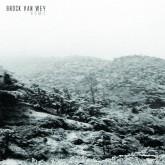 brock-van-wey-home-cd-echospace-cover