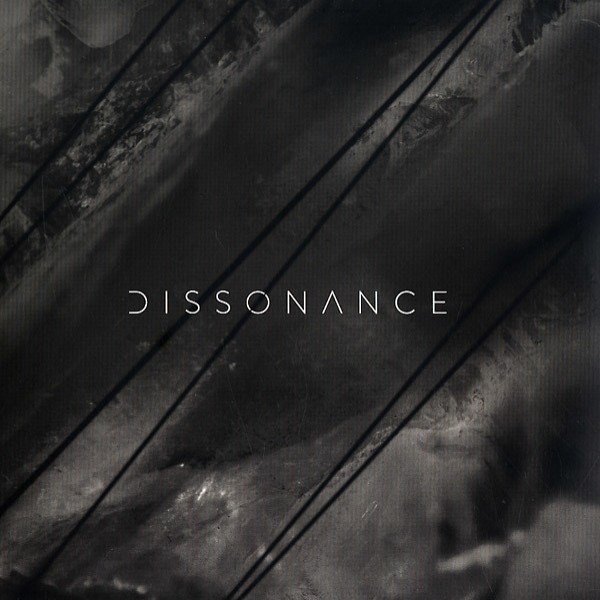 valgeir-sigurdsson-dissonance-lp-bedroom-community-cover