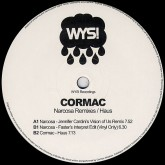 cormac-narcosa-remixes-haus-wetyourself-recordings-cover