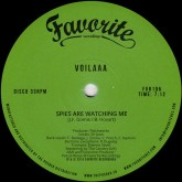 voilaaa-spies-are-watching-me-le-disco-favorite-recordings-cover