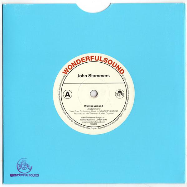 john-stammers-waiting-around-wonderfulsound-cover
