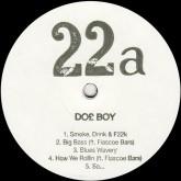 do-boy-shepherd-22a007-22a-cover